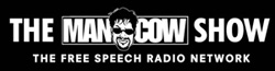 Richard Everts to be on Mancow Show